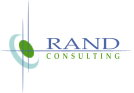 Rand Consulting