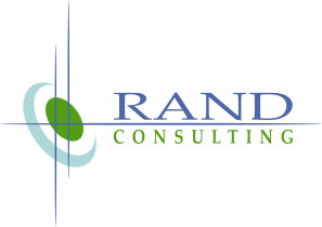 Rand Consulting GmbH